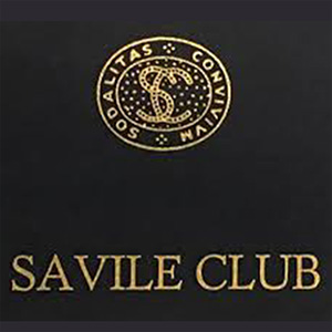 The Saville Club