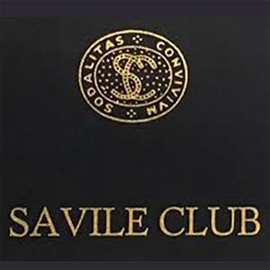The Saville Club