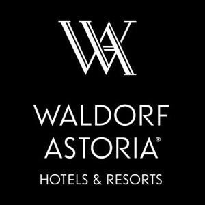 The Waldorf